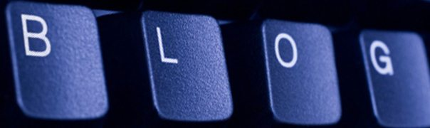 L on Keyboard