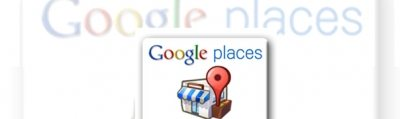 Google—New Yellow Pages
