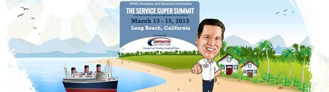 2013 Service Super Summit