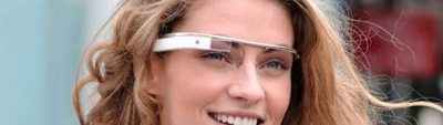 Google Glass Internet Marketing