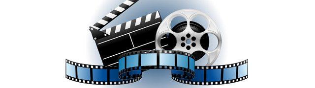 4 raisons efficacité vidéos pour votre entreprise