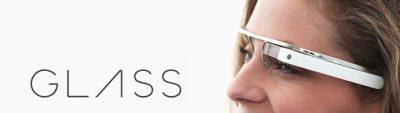 Google Glass—Pay Per Gaze Mechanism