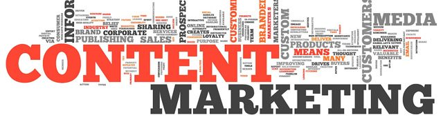Content-Marketing-What-is-it