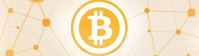 Économie - Bitcoins