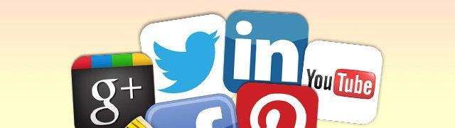 Analyse métriques médias sociaux