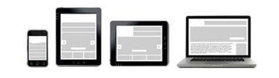 Mobile & Desktop Platforms