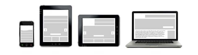 Mobile & Desktop Platforms
