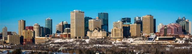 SEO Companies Edmonton