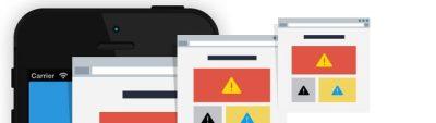 blog_Mobile Mobile-SEO Mistakes