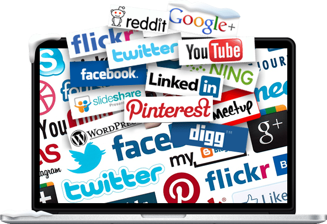 Reddit, Google Plus, and More Social Media Marketing
