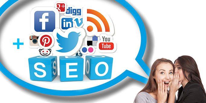 Social Media Marketing Secrets