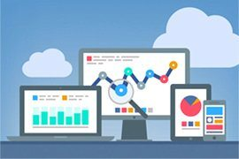 Google and Website Analytics