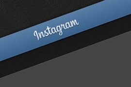 Social Media Marketing—Instagram
