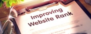 Rank Your Website High
