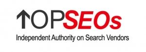 OpSEO Rated SEO Services