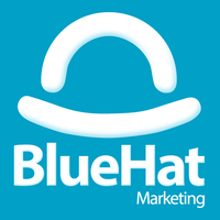BlueHat Marketing