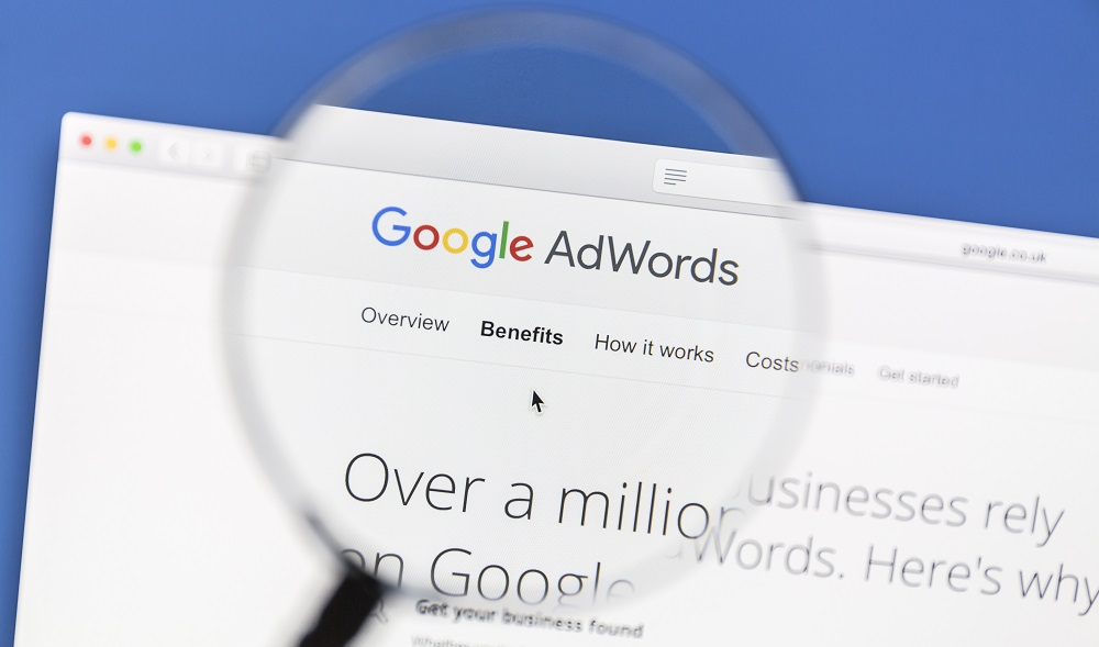 The Beginner's Guide to PPC Marketing