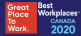 best workplace to work 2020